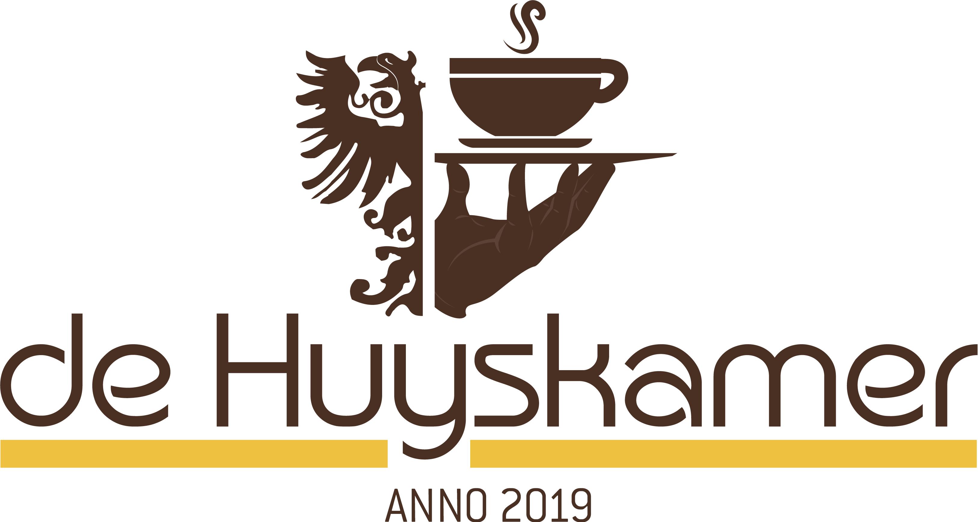 De Huyskamer Maasbommel